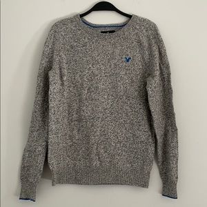 American Eagle Outfitters Classic Fit S Sweater